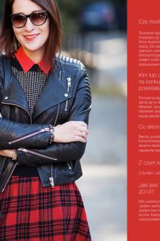 Zrzut ekranu 2013-11-20 o 19.59.31