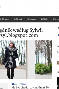 Zrzut ekranu 2013-12-2 o 13.02.21