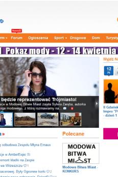 nasze miasto gdansk