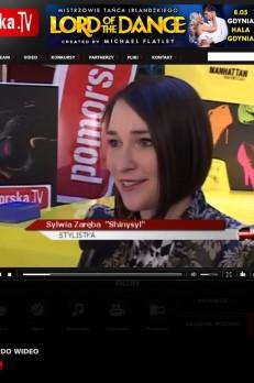 pomorska tv2