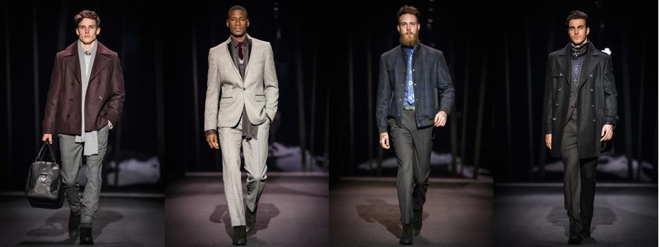 moda-męska-F&F