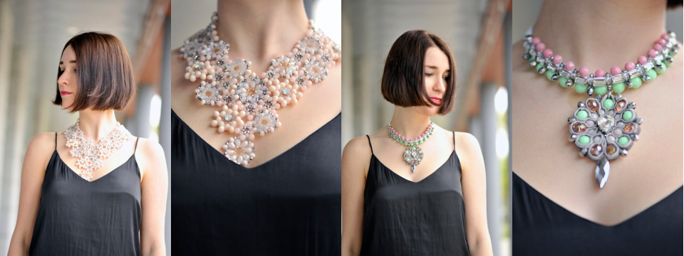 biżuteria-do-bluzki-na-ramiączkach