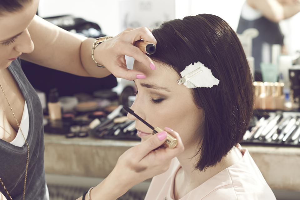sesja-blogerki-w-glamour