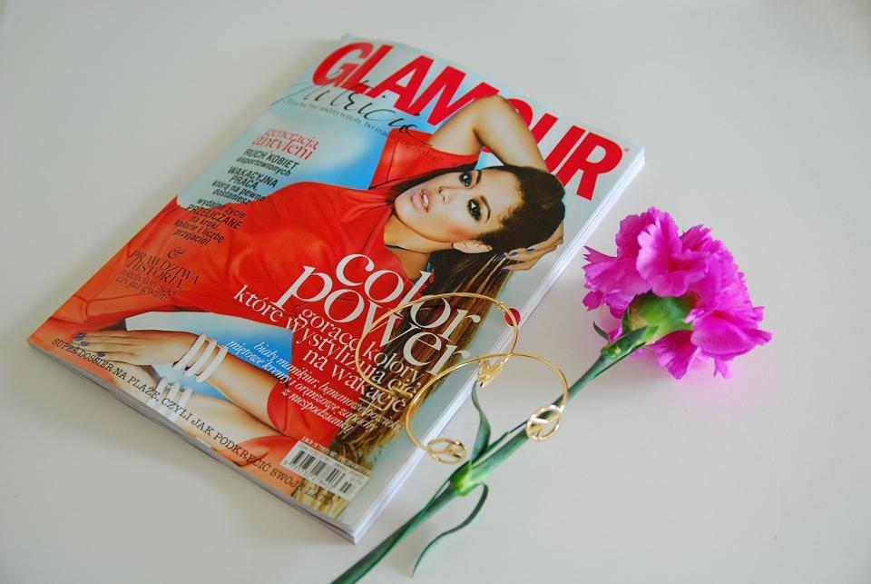 sesja-w-glamour