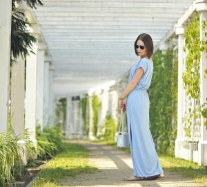 dzianinowa-sukienka-maxi
