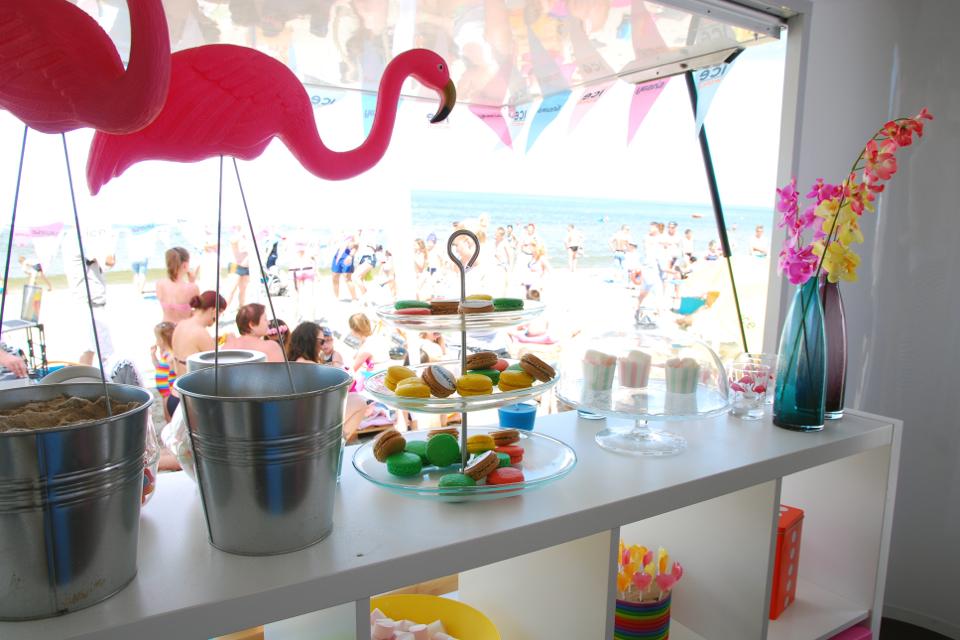 krynica-morska-pop-up-store