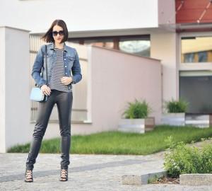 7-jeansowa-kurtka