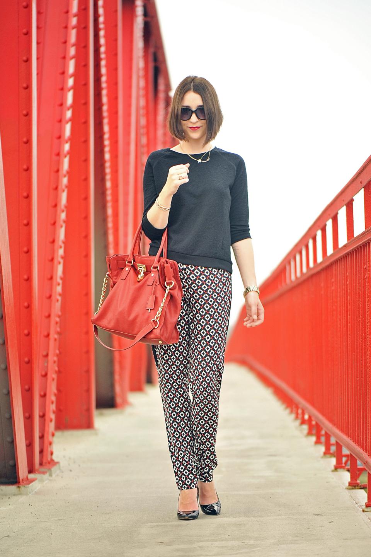 wzorzyste-spodnie-stylizacja