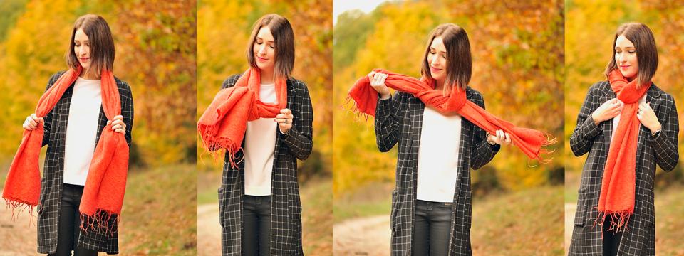 jak-modnie-zawiązać-szalik