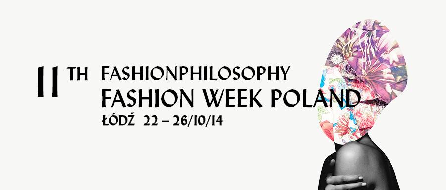fashion-philosophy-fashion-week-poland