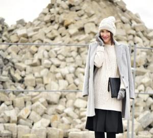 długi-sweter-street-fashion