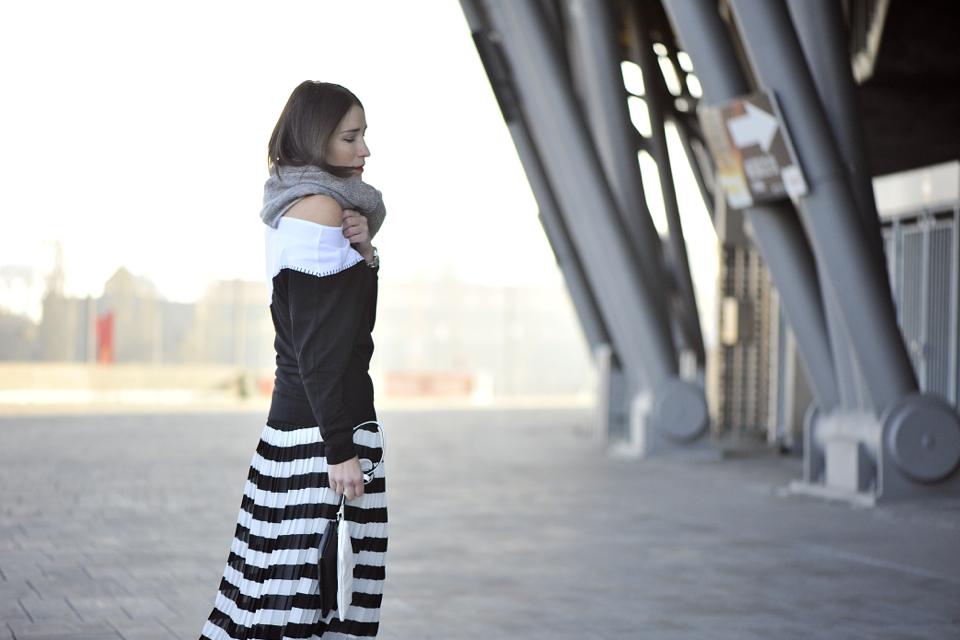 plisowana-spódnica