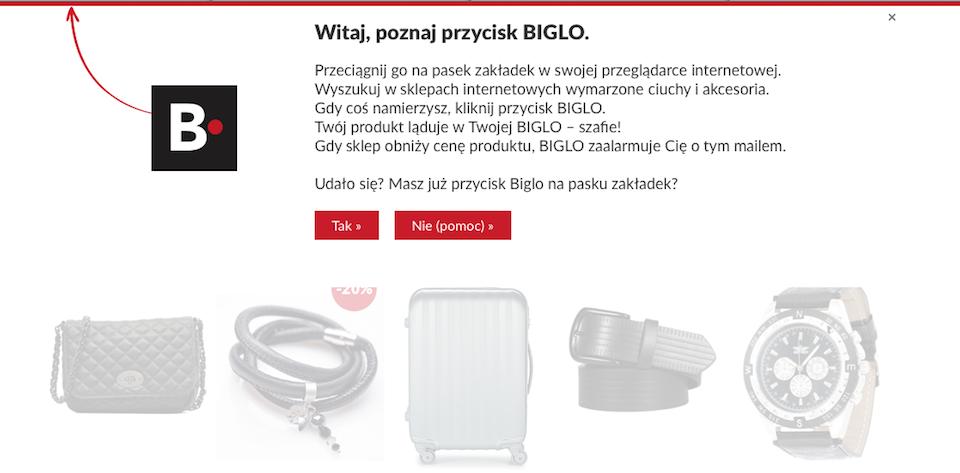 przycisk-biglo