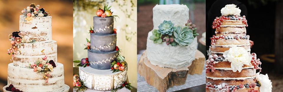 PomysŁy Na Tort Weselny Shiny Syl Blog