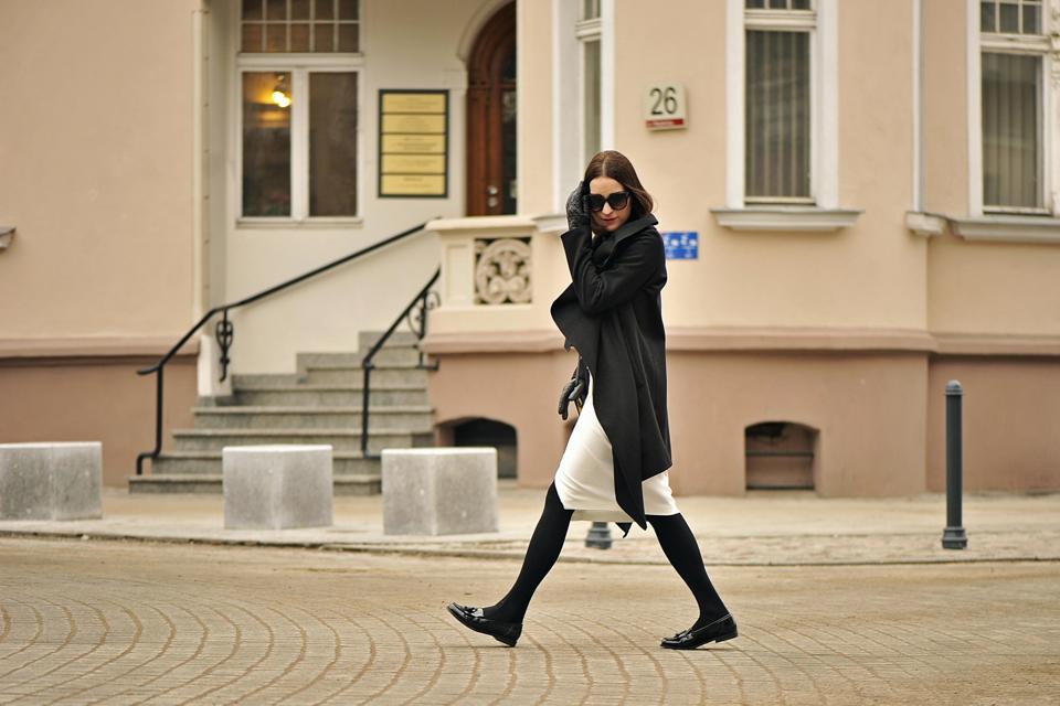asymetryczny-płaszcz-stylizacja