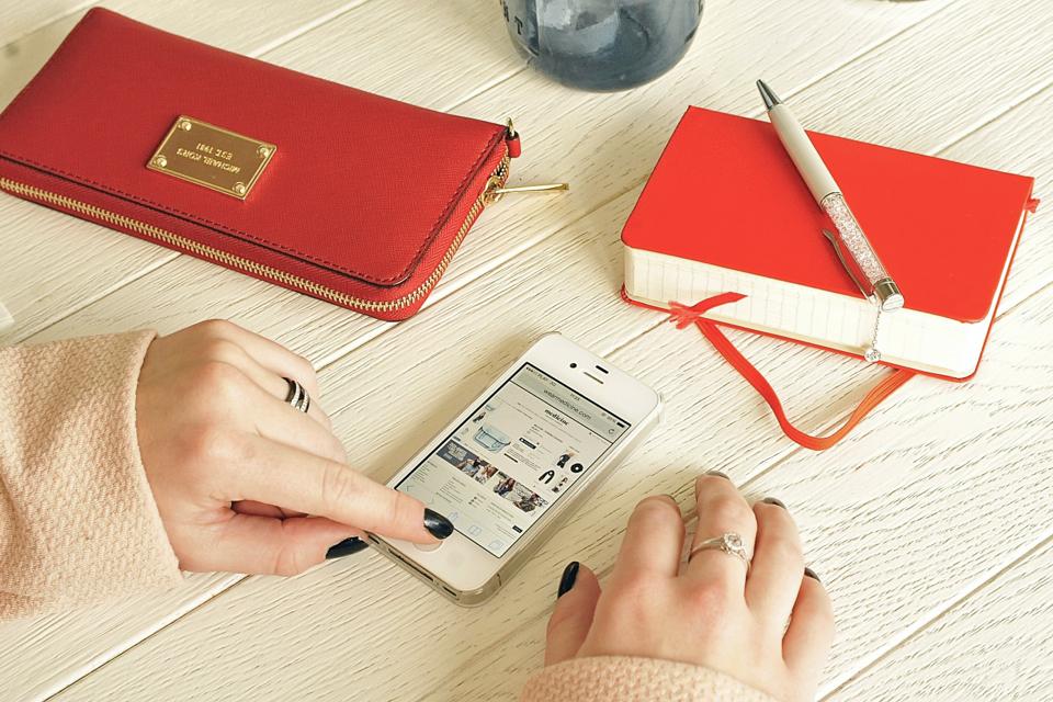 mobilna-aplikacja-przeceny