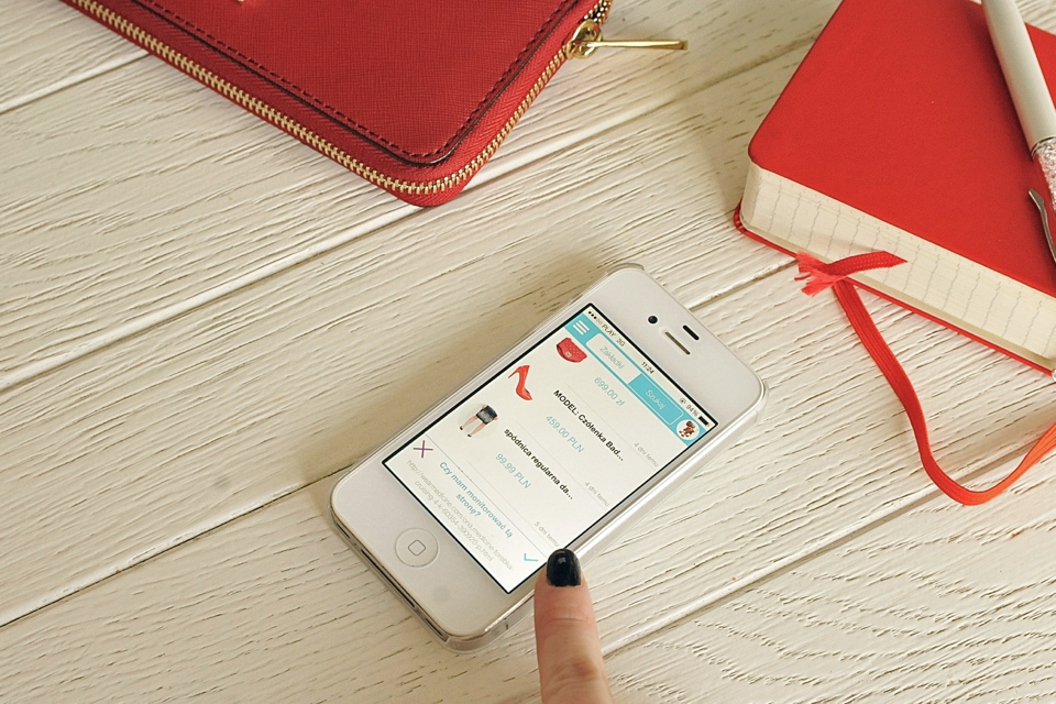 mobilna-aplikacja-monitorująca-przeceny