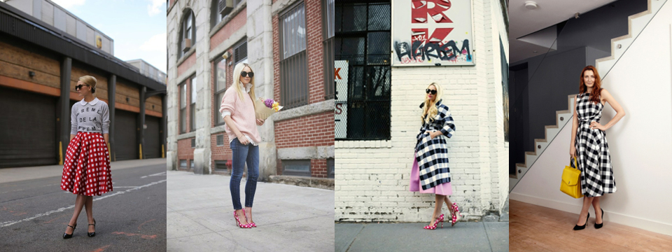 gingham-street-fashion
