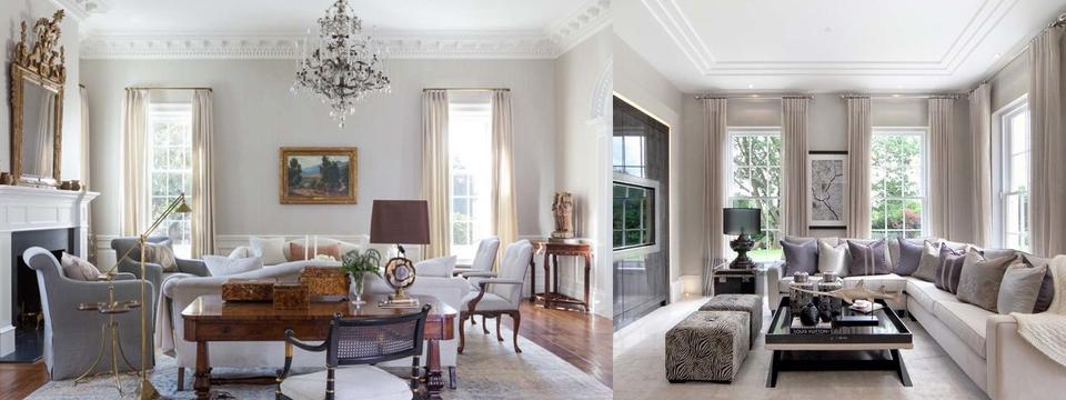 Design ikea salon z kuchnia saint etienne 3237 ikea - Ikea salle de bain 3d ...