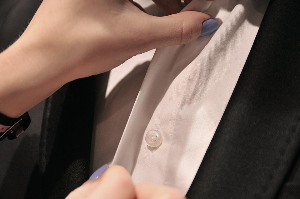 koszula-do-muszki