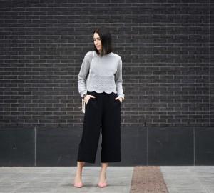 1-culottes-stylizacja