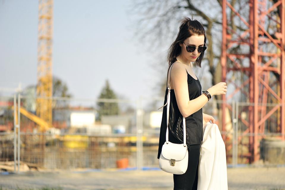 czarne-rurki-stylizacja