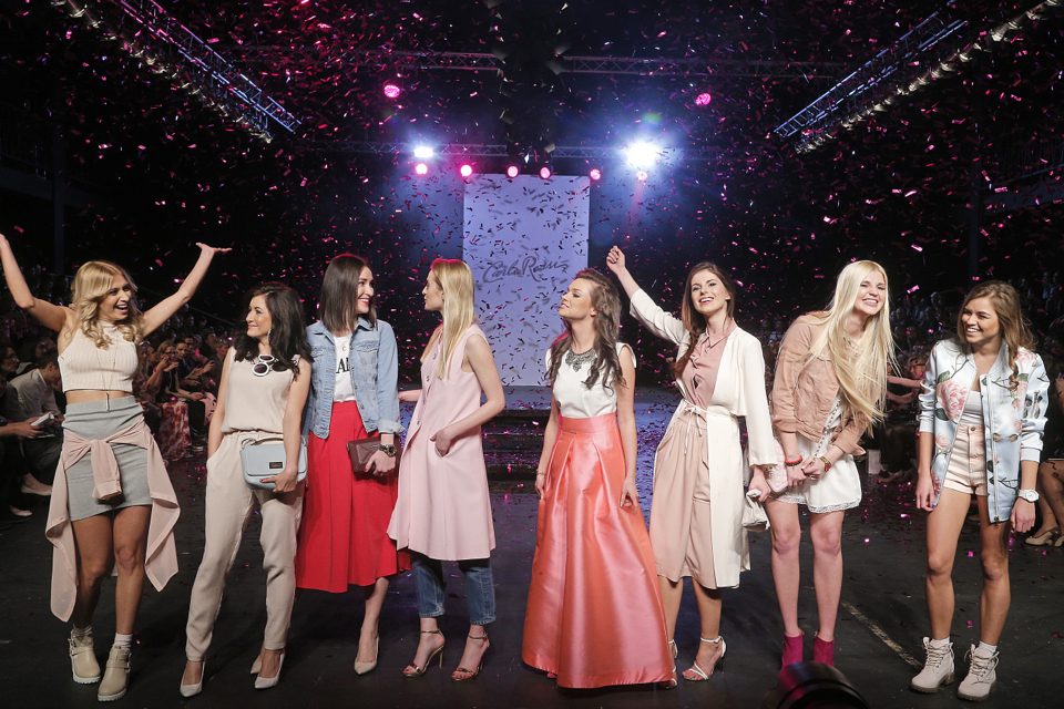 pokaz-blogerek-na-fashion-weeku