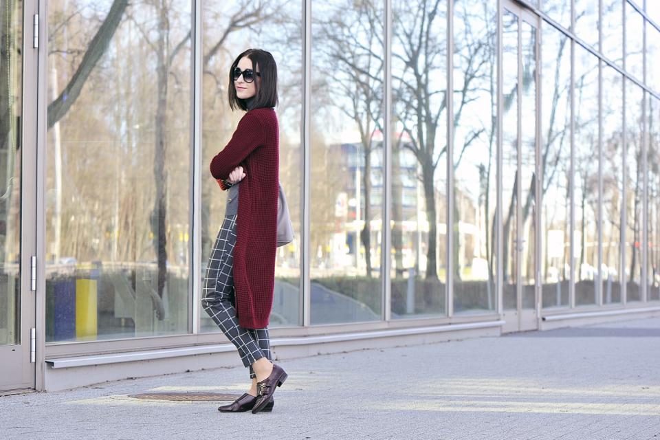 checkered-pants-street-fashion