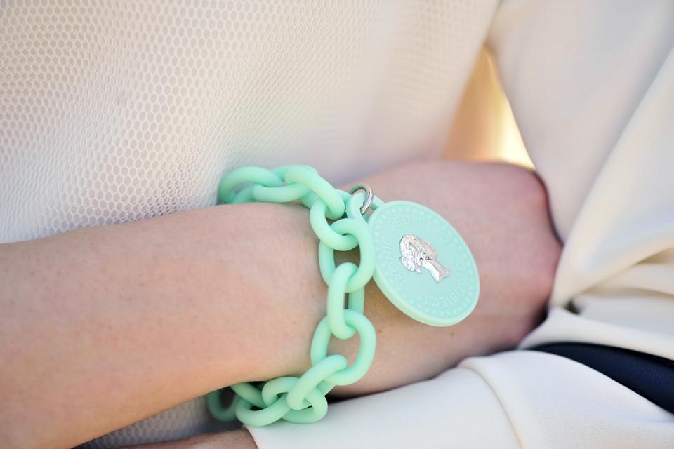 ops-jewellery