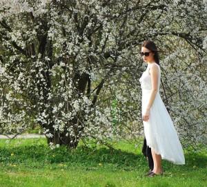 4-suknia-ślubna-z-sieciówki