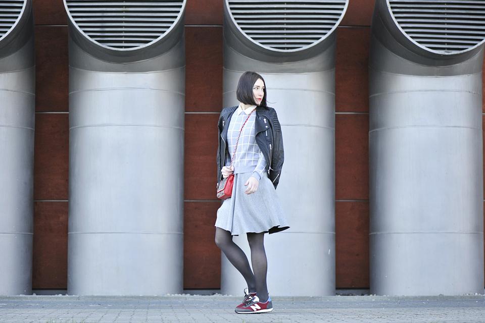 5-new-balance-street-fashion