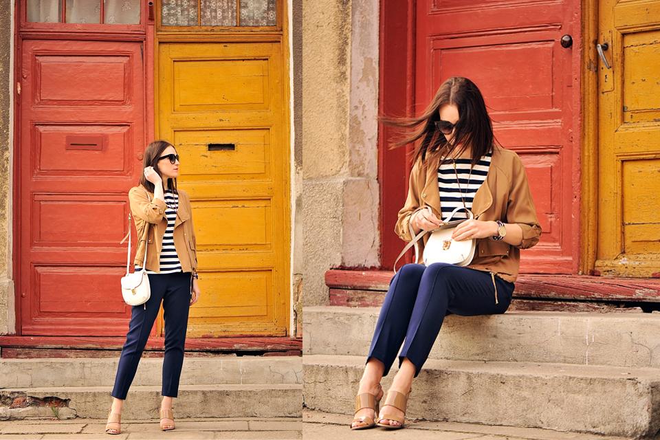 spodnie-cygaretki-stylizacja