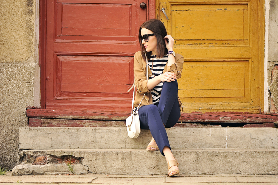 bluzka-w-paski-stylizacja