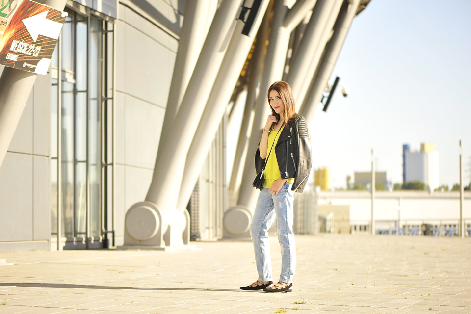 boyfriend-jeans-street-fashion