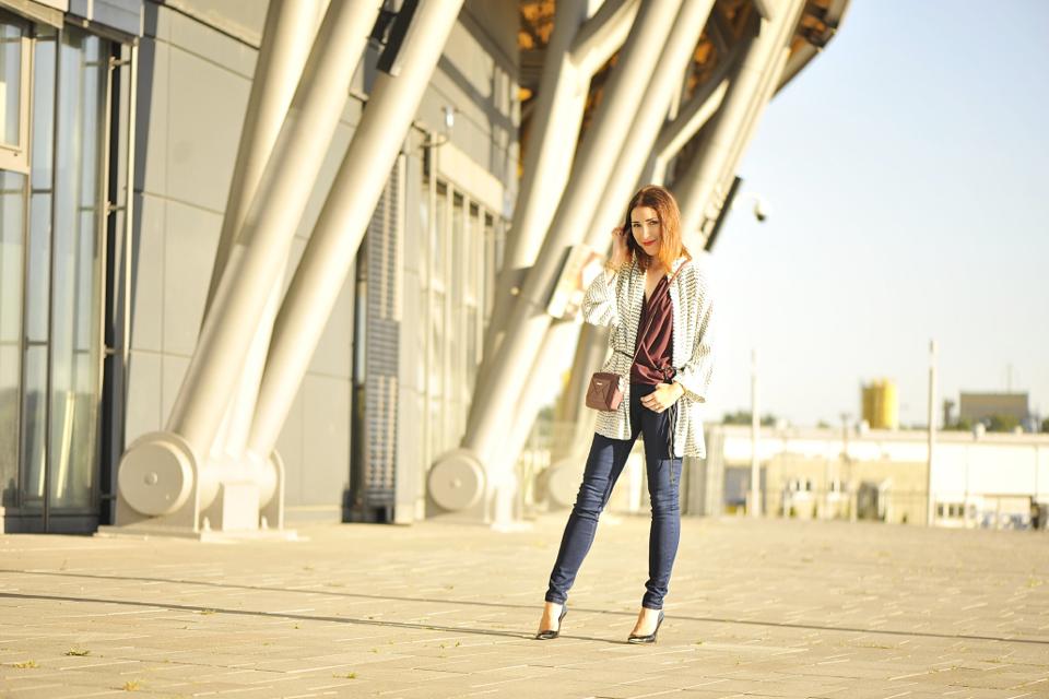 skinny-jeans-street-fashion