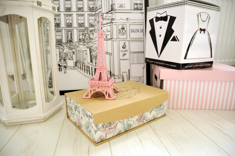 wesele-w-stylu-paryskim