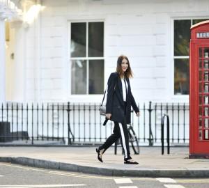 side-stripe-pants-street-style
