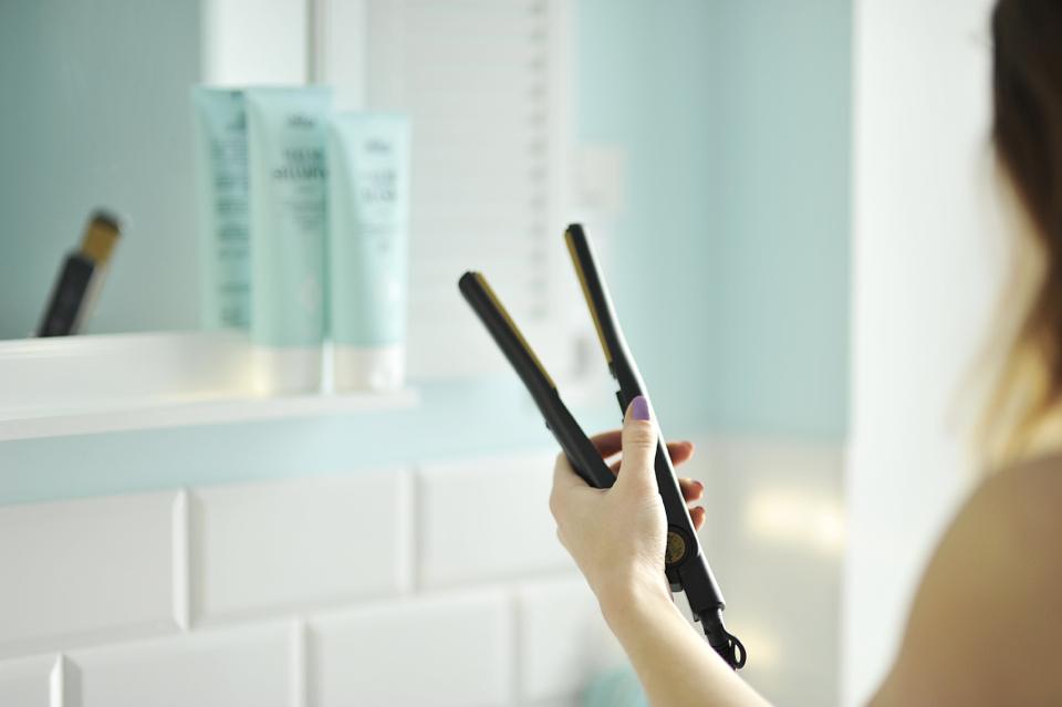 sposoby-na-lśniące-włosy