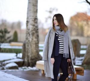 czy-jeansy-mogą-wyglądać-elegancko