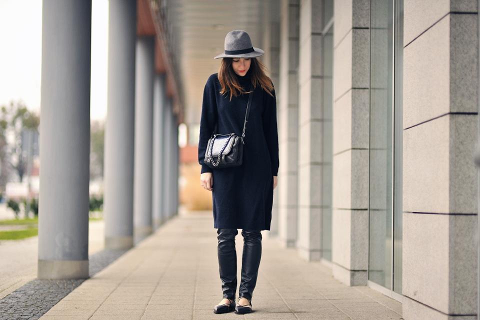 sweter-oversize-jak-nosić