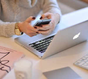 jak-zwiększyć-ilość-wejść-na-bloga-2