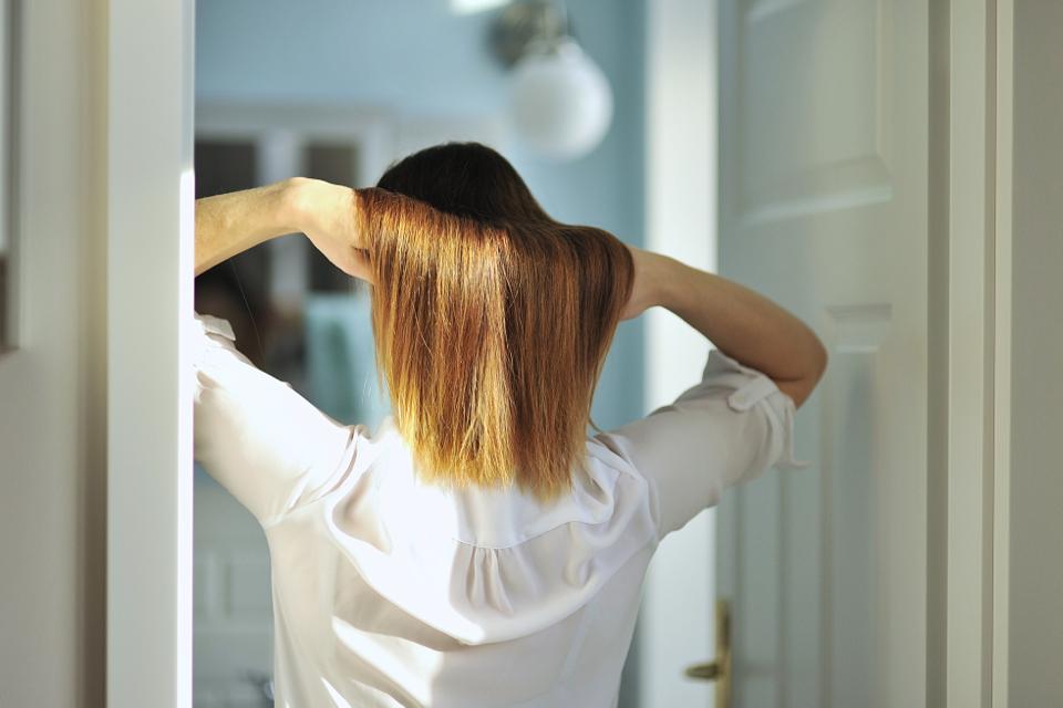 -lśniące-włosy