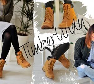 timberlandy-2
