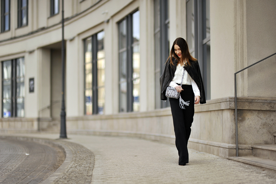 spodnie-palazzo-stylizacja-tallinder