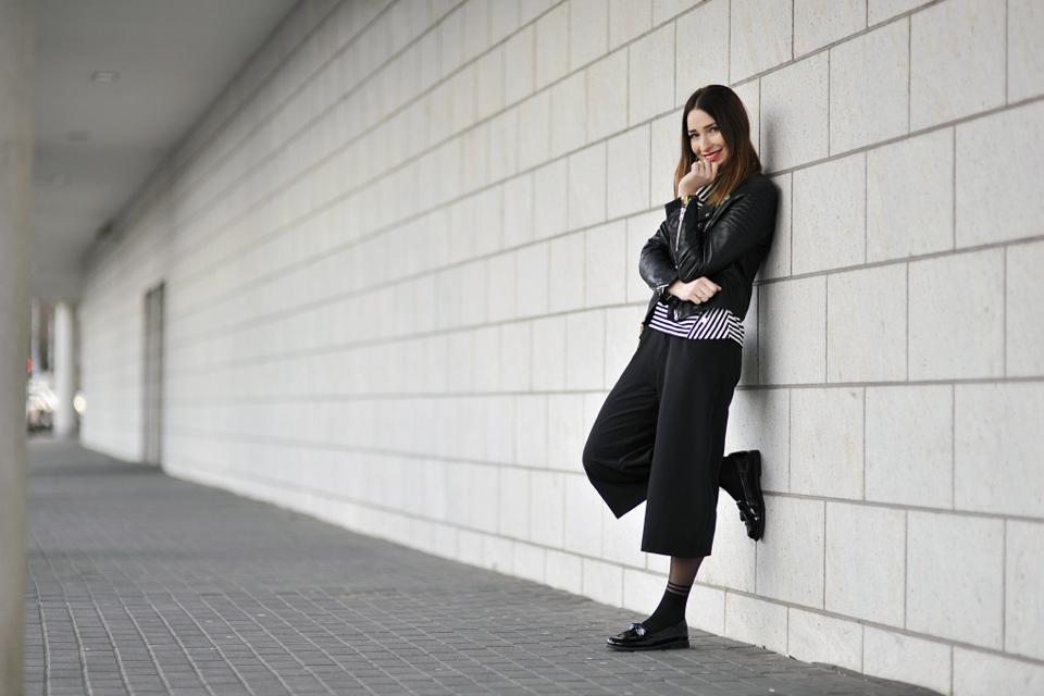jak-nosić-wzorzyste-rajstopy