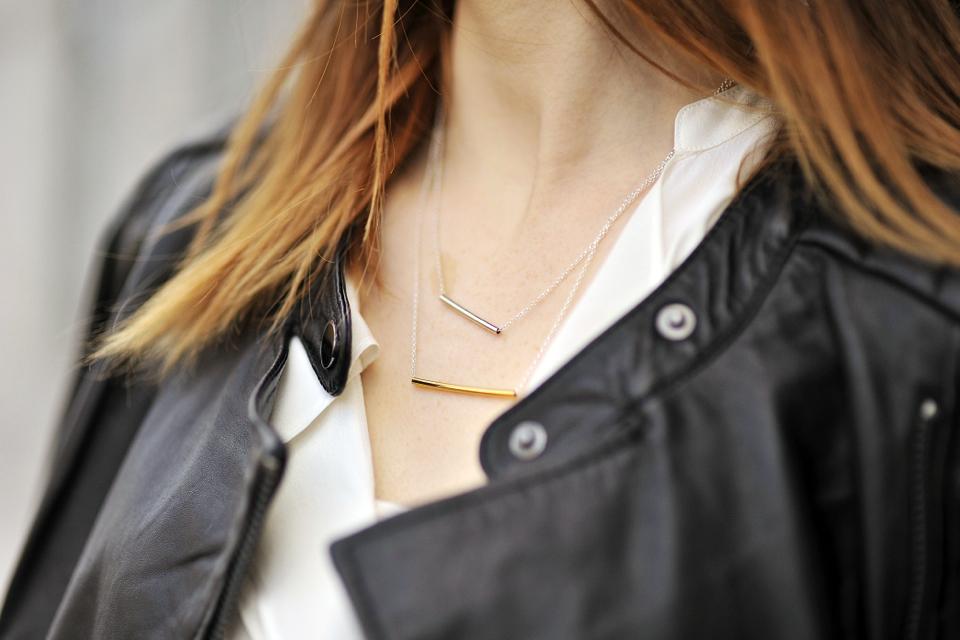 minimalistyczna-biżuteria