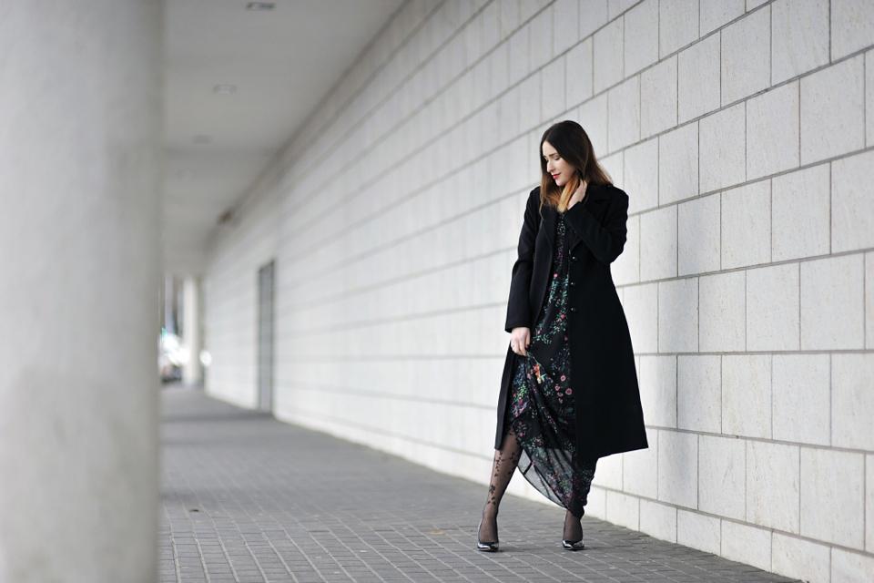 rajstopy-we-wzory-do-czego-nosić