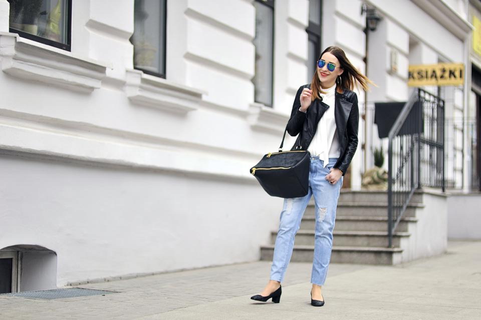 biała-koszula-na-co-dzień-stylizacja