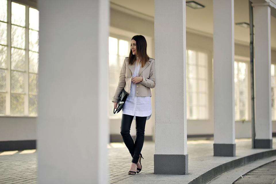 długa-koszula-stylizacja