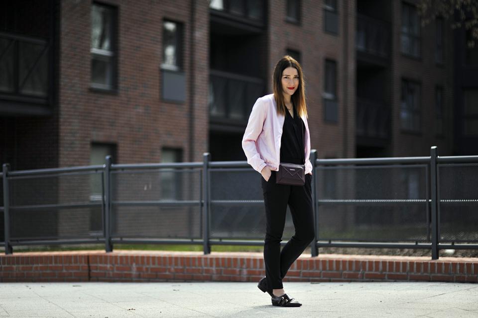 pink-bomber-jacket-street-style